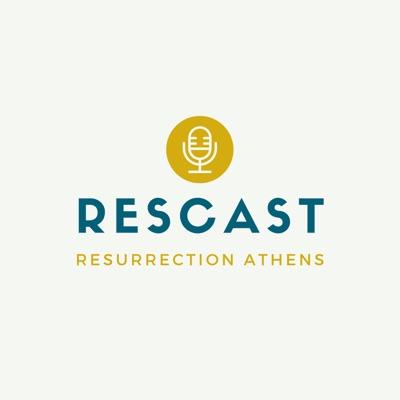 Resurrection Athens