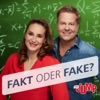 Fakt oder Fake: Internetmythen auf dem Prüfstand – MDR JUMP