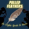 Pulled Feathers: An Eagle's Guide to Horror artwork