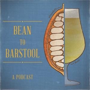 Bean to Barstool
