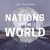Nations of the World artwork