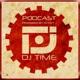 DJ TIME CROATIA