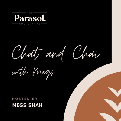 Chat and Chai with Megs