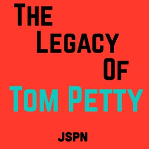 The Legacy of Tom Petty