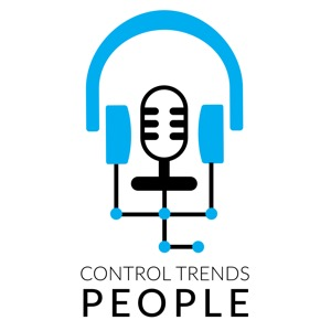 ControlTrends People: Stories of The People That Make Smart Buildings Smart
