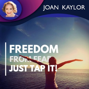 Freedom From Fear - Just Tap It