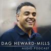 Dag Heward-Mills - Dag Heward-Mills