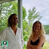 Tiny Houses on the Water with Bonnie Vanasse