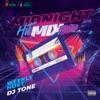 MidNight Hit Mix Radio artwork