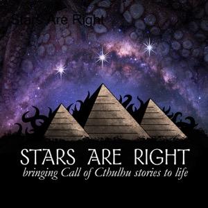 Stars Are Right