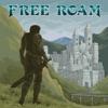 Free Roam artwork