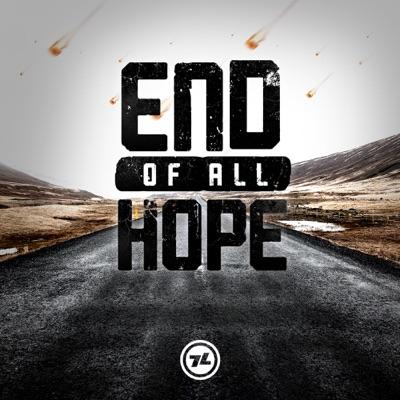 End of All Hope:7 Lamb Productions LLC