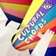 Cultural Chords