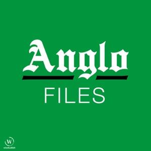 Anglo Files