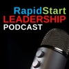 RapidStart Leadership Podcast artwork