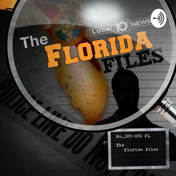 The Florida Files