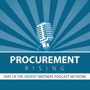 Procurement Rising