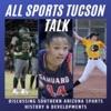 All Sports Tucson Talk artwork