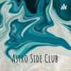 Astro Side Club artwork