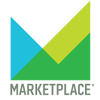 Marketplace with Kai Ryssdal - Marketplace