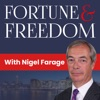 Fortune & Freedom with Nigel Farage