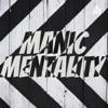Manic Mentality artwork