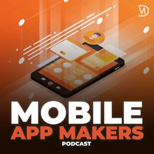 Mobile App Makers