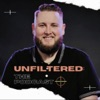UnFiltered: The Podcast artwork
