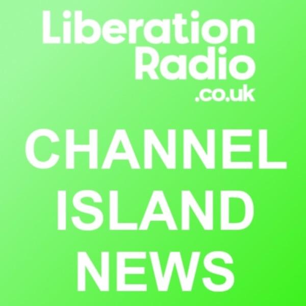 Channel Island News Artwork