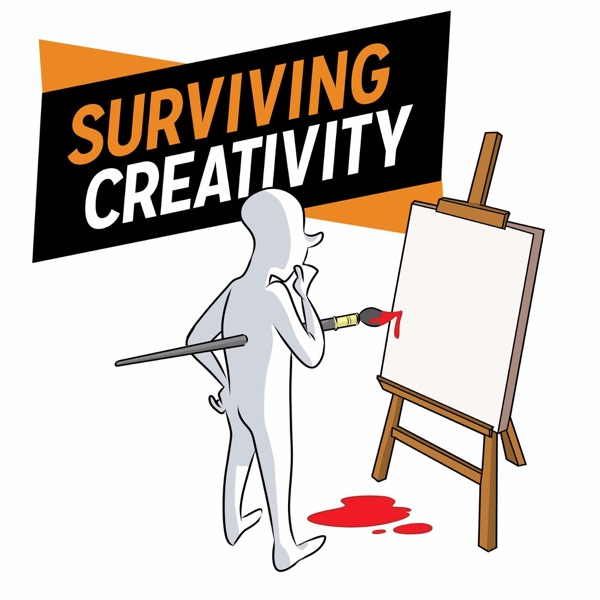 Surviving Creativity