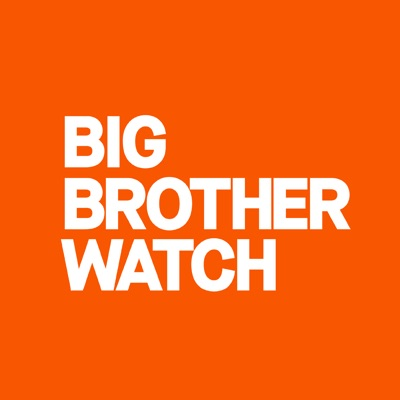 Big Brother Watch Podcast