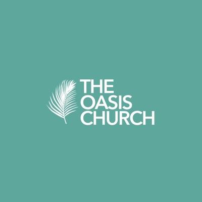 The Oasis Church Sermons