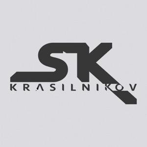 Krasilnikov SK a.k.a. HETNO