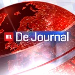 RTL - De Journal
