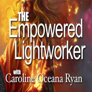 The Empowered Lightworker