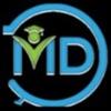 Caribbean Medical School Podcast by MedmatchMD artwork