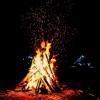 Ph.D. Fireside Chat artwork