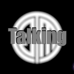 Talking TSM