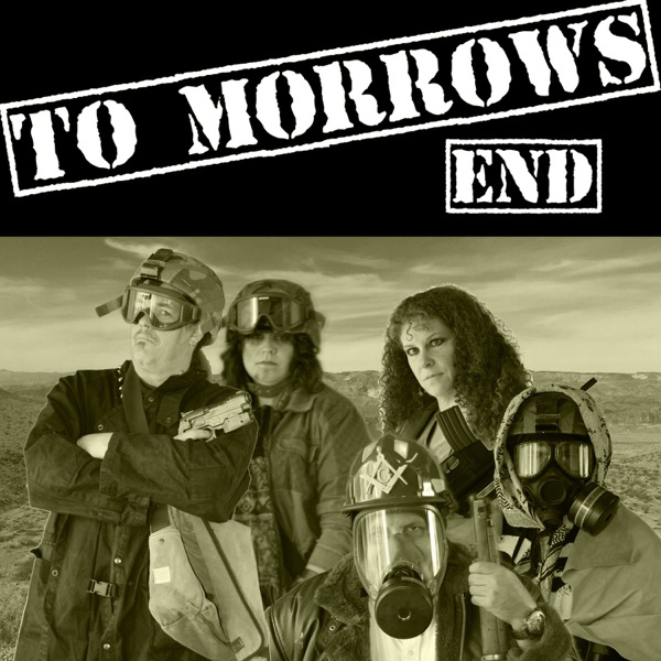 To Morrows End