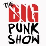The Big Punk Show - Episode 14: Manchester Punk Festival (part 1)