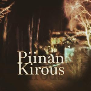 Piinan Kirous