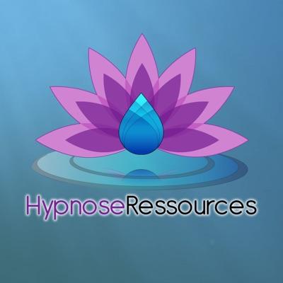 Hypnose Ressources:Hypnose Ressources