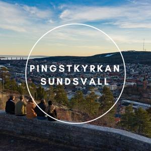 Pingstkyrkan Sundsvall