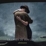 Los 'abrazos' que rompen el 'silencio voluntario' de La Oreja de Van Gogh   #ZonaPopCNN