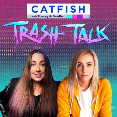 Catfish Trash Talk:Tracey Carnazzo