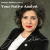 Your Native Analyst artwork