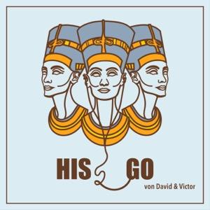 His2Go - Geschichte Podcast