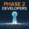 Phase 2 Developers artwork