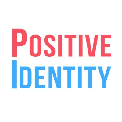Yes Thanksgiving is Controversial in 2020 America Podcast || Positive Identity Podcast Series