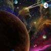 Podcasts sobre Astrologia